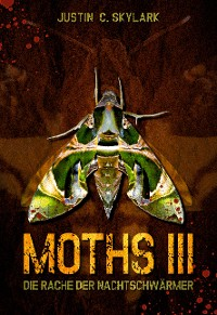 Cover Moths 3
