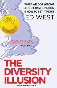 Cover The Diversity Illusion