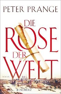Cover Die Rose der Welt