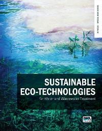 Cover Sustainable eco-technologies for water and wastewater treatment