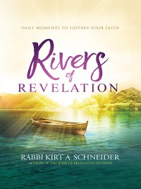 Cover Rivers of Revelation