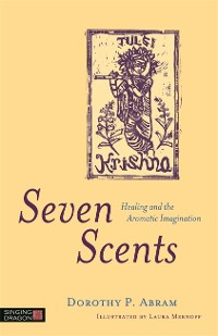 Cover Seven Scents