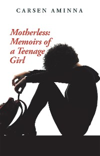 Cover Motherless