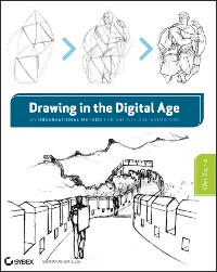 Cover Drawing in the Digital Age