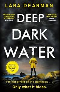 Cover Deep Dark Water