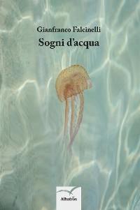 Cover Sogni d'acqua