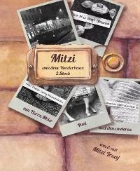 Cover Mitzi aus dem Vorderhaus, 2. Stock