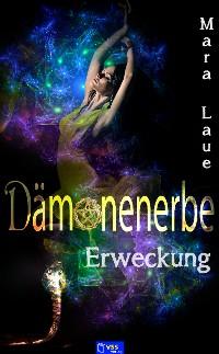 Cover Erweckung - Dämonenerbe 1