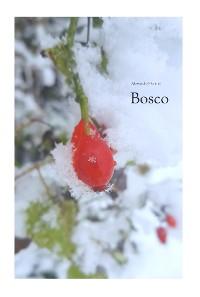 Cover Bosco