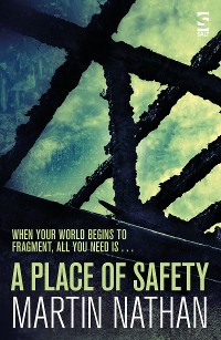 Cover A Place of Safety