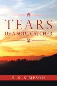 Cover Tears of a Soul Catcher