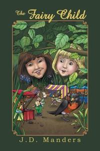 Cover Fairy Child