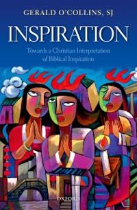 Cover Inspiration