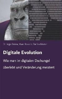 Cover Digitale Evolution