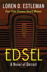 Cover Edsel