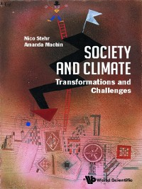 Cover Society and Climate