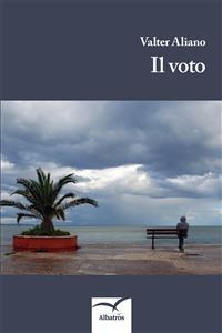 Cover Il voto