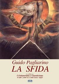 Cover La Sfida