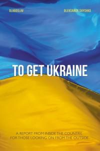 Cover To Get Ukraine
