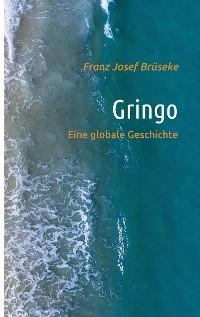 Cover Gringo
