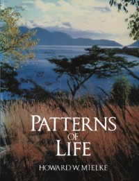 Cover Patterns of Life