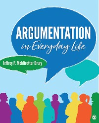 Cover Argumentation in Everyday Life