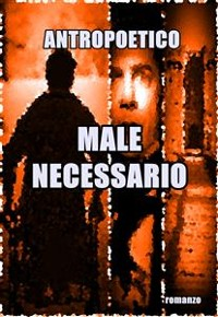 Cover Male necessario