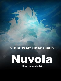 Cover Nuvola - Die Welt über uns