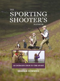 Cover The Sporting Shooter's Handbook