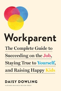 Cover Workparent