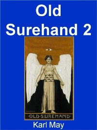 Cover Old Surehand 2