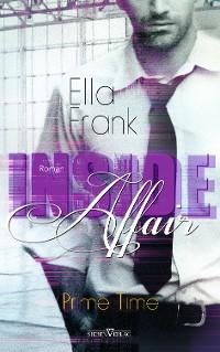 Cover Inside Affair