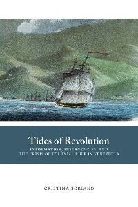 Cover Tides of Revolution