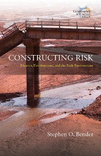 Cover Constructing Risk