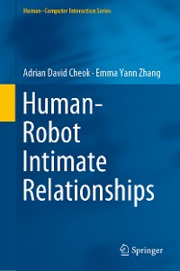 Cover Human–Robot Intimate Relationships