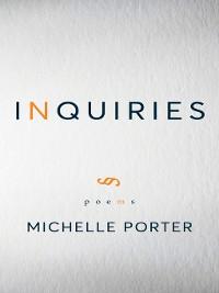 Cover Inquiries