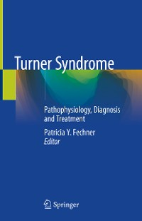 Cover Turner Syndrome