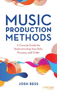 Cover Music Production Methods