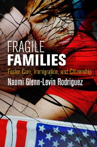 Cover Fragile Families