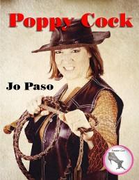 Cover Poppy Cock