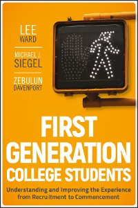 Cover First-Generation College Students