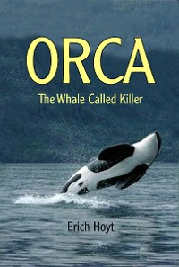 Cover Orca