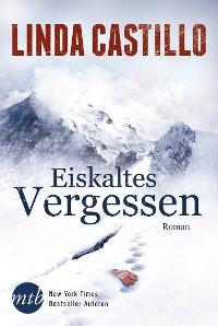 Cover Eiskaltes Vergessen