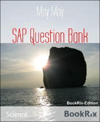 Cover SAP Question Bank