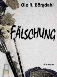 Cover Fälschung