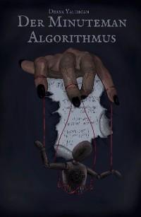 Cover Der Minuteman-Algorithmus