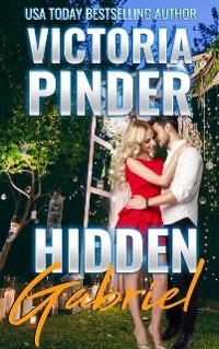 Cover Hidden Gabriel