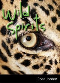 Cover Wild Spirits