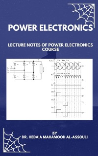 Cover Power Electronics