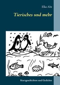 Cover Tierisches und mehr